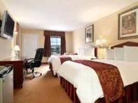 REDUCED RATES Baymont Inn and Suites:  [Exit 9, Zebulon
