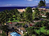 Papakea Resort features tropical gardens, freshwater