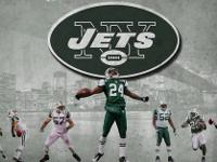 2- New York JETS 2012 Season Tickets. - $3200 (Jersey