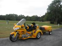 iyiuoji..............THE TRIKE HAS ONLY 27,245 ORIGINAL