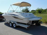 hkhkjhojkl...................Lake Ready 2001 Sea Ray