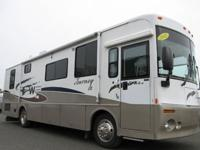Year: 2002 Black/ Grey: 48/52 GallonMake: Winnebago LP