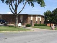 For Lease - Great Location 2,500 of warehouse space,
