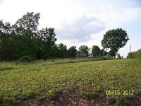 2.02 acres in Wheeler Hill Subdivision, Lahmansville,