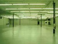 18,715 SF Warehouse Unit Includes 2788 SF of office