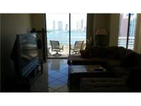 STUNNING CORNER UNIT WITH THE BEST VIEW VERY SPACIOUS