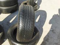 Tires 205 70 R15 Classifieds Buy Sell Tires 205 70 R15 Across