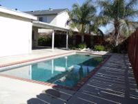 $2,375 Gorgeous Rental Home -Valencia We do not just