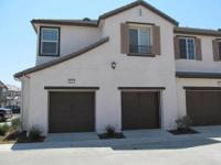 $2,400 Gorgeous Rental Home -Valencia We do not just