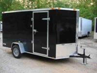 amp quot Brand New 2013 Model Freedom Brand Trailer