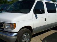ford club wagon van Classifieds - Buy & Sell ford club wagon