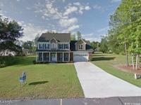 This is a VA home. The Department of Veterans' Affairs