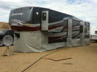 BIG BIG BIG SALE CALL NOW   RV SKIRTING