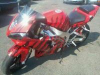 IM SELLING MY zero R1 I JUST PUT ON A NEW CHAIN THIS IS
