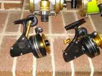 Call bubba 175 a reel  Location: Pensacola