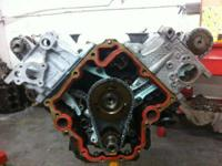 CARS & TRUCKS ENGINES 4 LESS. ASE & AATI CERTIFIED