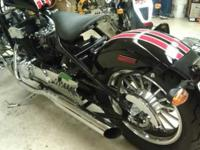johnny pag chopper Motorcycles and Parts for sale in the USA