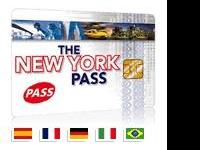 For Sale: 2 ADULT NEW YORK CITY PASSES These passes get