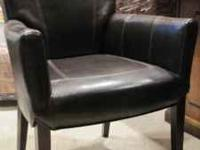 Bernhardt Chairs For Sale In Kent Ohio Classified