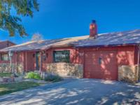 Prime real estate in Durango, CO! This charming home
