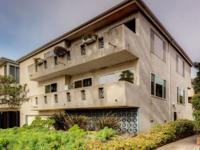 Situated in the prime neighborhood N. of Wilshire,