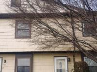 Fantastic rental property or starter home. Move-in