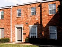 Gorgeous 2 story townhome in Anderson. Cheaper than