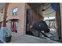 Large 2 Bed/1.5 Bath Condo in South Shore District,