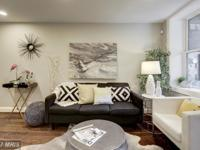 2 bedrooms from