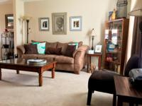 Floor Coverings  - Carpet  - Vinyl  Living Room  -