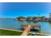 Beautiful Water View! Paradise found in this remodeled,