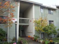 Perfect condo newly refreshed with interior paint and