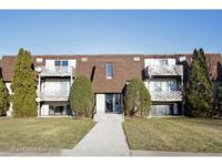 Remarkable open layout rehabbed condo located in