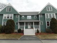 *** lovely condo *** freshly painted living room, new