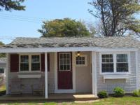Adorable remodeled cottage located in the Village at