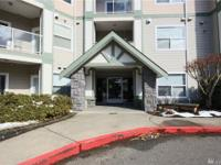 Ideally located 2 bed/2 bath condo. Spacious master
