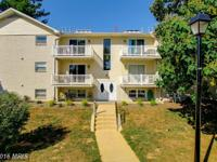 Completely renovated 2BR/1Bath condo in Warren Lodge