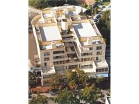 Great 2 bed/1 bath in the heart of Coconut Grove, steps