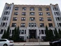 Journal Square, Spacious 2 Bed, 989 sqft Condo, Updated