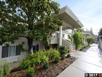 Wonderfully maintained Kentfield model home in Serene