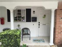 Much sought after Maitland Florida in the heart of