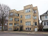 2 bedroom, 1 bathroom home in Ravenswood Manor/Albany
