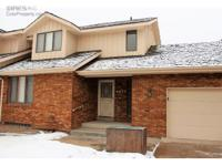 Very well maintained 1/2 Duplex! Don't miss out on this