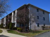 Newer flexicore condo totally updated with 2 bedrooms,