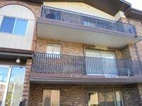 Completely updated 2 bedroom 1.5 bath condo! Brand new
