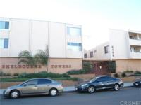 Shelbourne Towers 2BD/1.75BA condominium N of Ventura