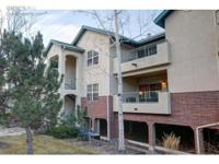 Meadows on the Parkway 2 bedrooms, 2 bathrooms with an