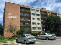 Price approved conveniently located 2br/1bth condo!