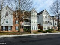 You could own this beautiful 2 Bedroom/1 Bath condo for