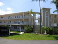 Beautiful condo with water view, fully furnished &